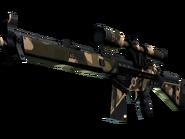 Weapon g3sg1 cu g3sg1 blacksand light large.8a9b364779493ae19a87eb4e73aa47f4432d3f41