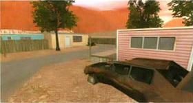Pcg 0402scan trailerpark
