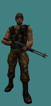 Militia standard xm1014 (1)-0.jpg