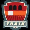 Set train.png