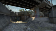 CSGO Overpass B site 30 September 2014 update picture 3