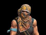 Guerrilla warfare variantf2.png