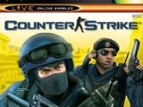 Counter-Strike Xbox Edition