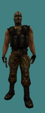 Terror standard glock18 (1)-0.jpg