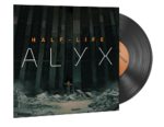 Csgo-music-kit-half-life-alyx-anti-citizen.png