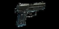 228 Compact