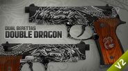 Csgo-dual-berettas-dueling-dragons-workshop