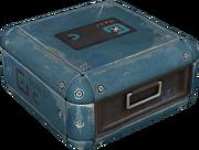 Case tools.png