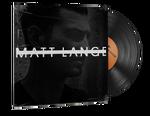 Csgo-musickit-matt lange 01.png