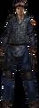 Valve concept art-image 14 (CS PLA Female.png)