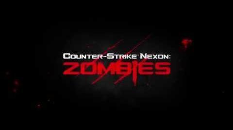 Counter_Strike_Nexon_Zombies_-_Teaser_Trailer