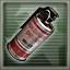 HE Grenade Expert css.png