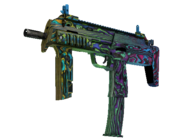 Weapon mp7 cu mp7 replica light large.f56c050cb5147918efb6872ce61fda358a684cf5