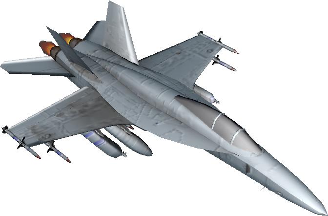 F18 Counter Strike Wiki Fandom