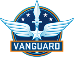 Csgo-vanguard-icon.png