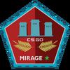 Set mirage.png
