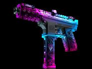 Weapon tec9 gs tec9 decimator light large.f4390b25719d23ca40161e399c3a4b9aae702638