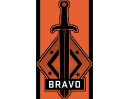 Operation Bravo