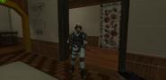 Truth japcop hostage