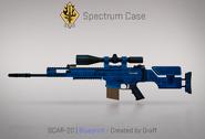 Csgo-scar-20-blueprint-announcement