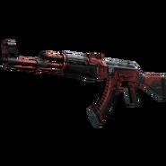 AK-47 Orbit Mk01