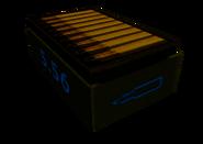 W 556 ammobox small
