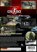 Counter-Strike-Global-Offensive-2012-Front-Cover-695502