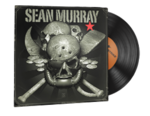 Csgo-music-kit-sean-murray.png