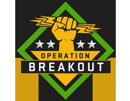 Operation Breakout