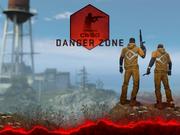 Danger zone.png