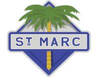 St Marc Collection icon