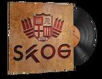 Csgo-music-kit-skrog.png