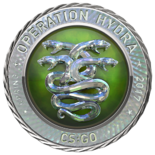 Operation 8 platinum large