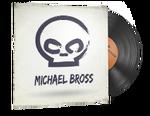 Michaelbross 01.png