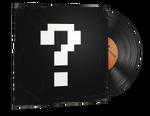 Csgo-musickit-default.png