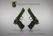 Csgo-dual-berettas-cobra-strike-announce