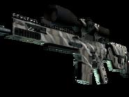 Weapon scar20 sp scar20 striker dust light large.0842dbdf0fe714c92f634b376e15c2f8c21b6d56