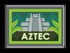 Set aztec.png