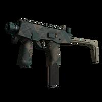 MP9-green-plaid-market