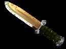 Bayonet Lore