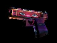Glock18vogue