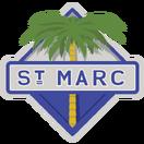 Map icon de stmarc