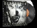 Beartooth 02.png
