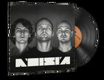 Csgo-music-kit-noisia.png