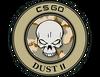 Set dust 2.png