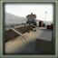 Port Map Veteran css.png