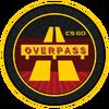Set overpass.png