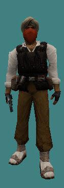 Terror desert glock18 (1).jpg