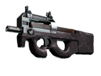 Weapon p90 am veneto red light large.3bfb2641e0b8e40c0c797a44bb448ec06eabe6b8