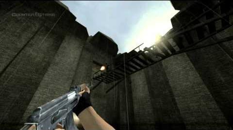 Counter-Strike_Source_Beta_Pre_Release_E3_2004_Announcement_Gameplay_Trailer
